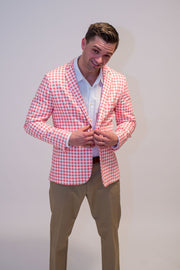 The New Orleans Blazer by MARU Collections