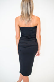 Shaken Not Stirred Dress