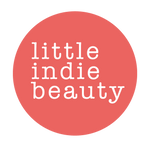 little indie beauty
