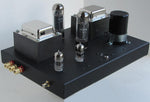 MID MONO AMPLIFIER