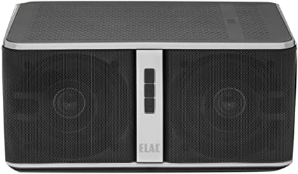 Discovery Z3 Wireless Zone Speaker DS-Z31W-G