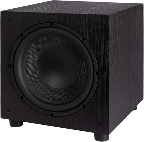 "10"" Powered Subwoofer SUB1010"