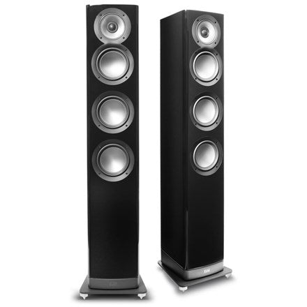 Navis Powered Floorstanding Speaker ARF-51