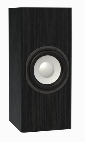 EP600 Wireless Subwoofer