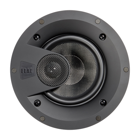 ELAC In-Ceiling Speakers IC-D61