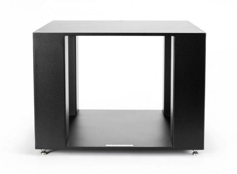 ROGOZ AUDIO ANTI-VIBRATION SPEAKER STANDS 4QB80 MKII-M40