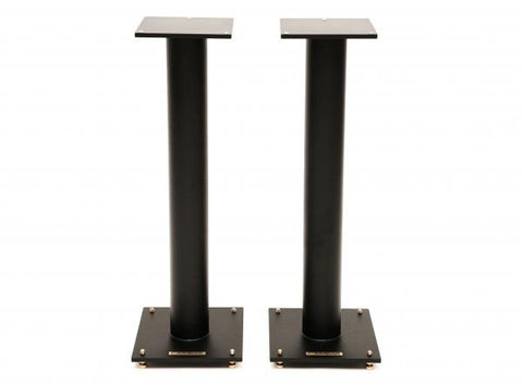 ROGOZ AUDIO 1SB80 ANTI-VIBRATION SPEAKER STANDS