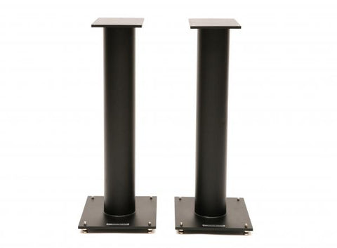 ROGOZ AUDIO 1SB100 ANTI-VIBRATION SPEAKER STANDS