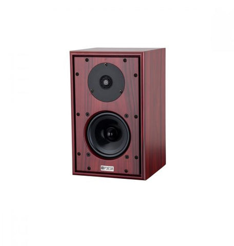 Harbeth P3ESR XD Standmount Speakers