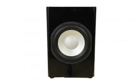 EP500 Wireless Subwoofer