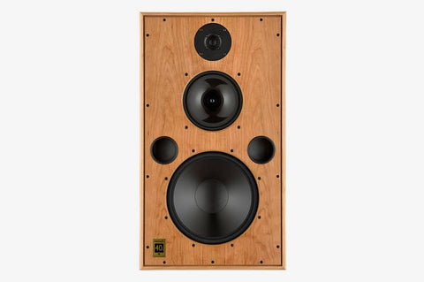 Harbeth M40.3 XD Standmount Speakers