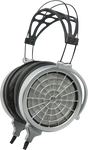 VOCE Electrostatic Headphone