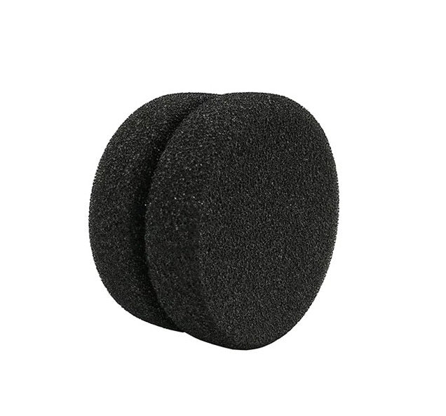Sponge Applicator Pad