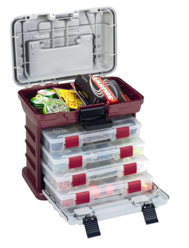 Plano 1354 Tackle Box