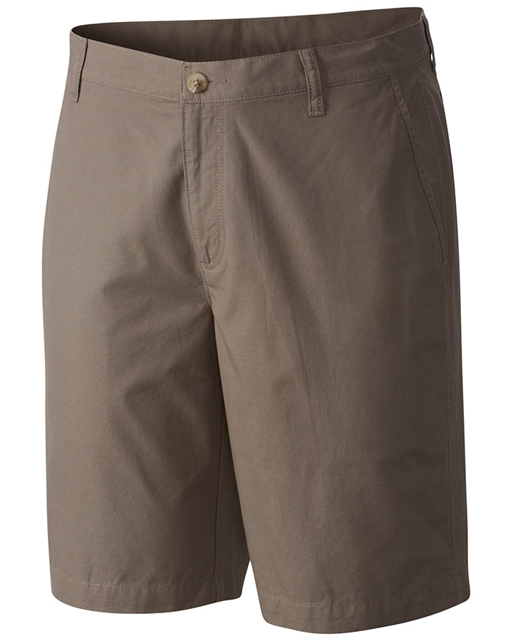 Columbia PFG Bonehead II Mens Shorts Kettle