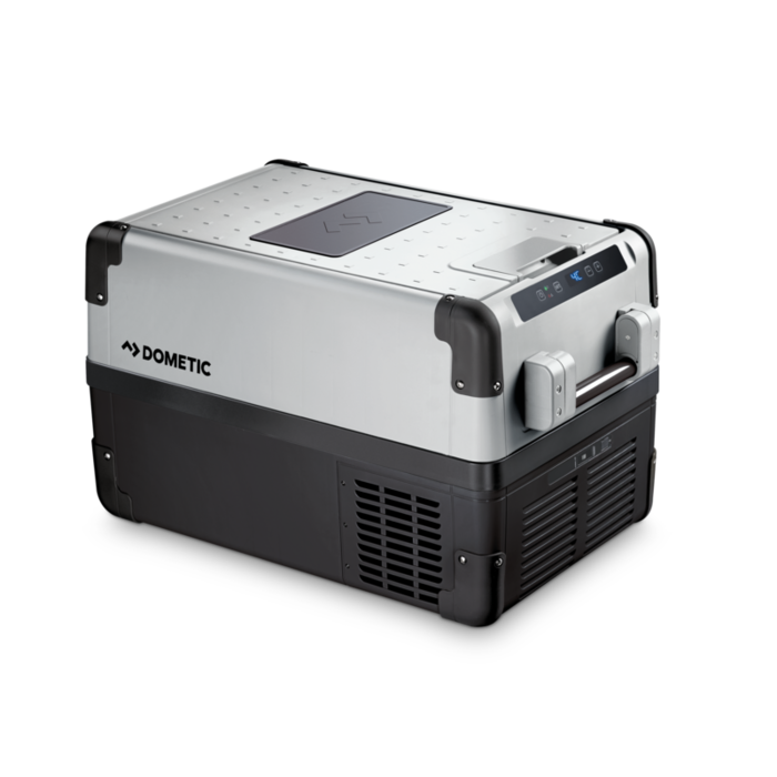 Dometic WAECO Portable Fridge and Freezer - CFX50W