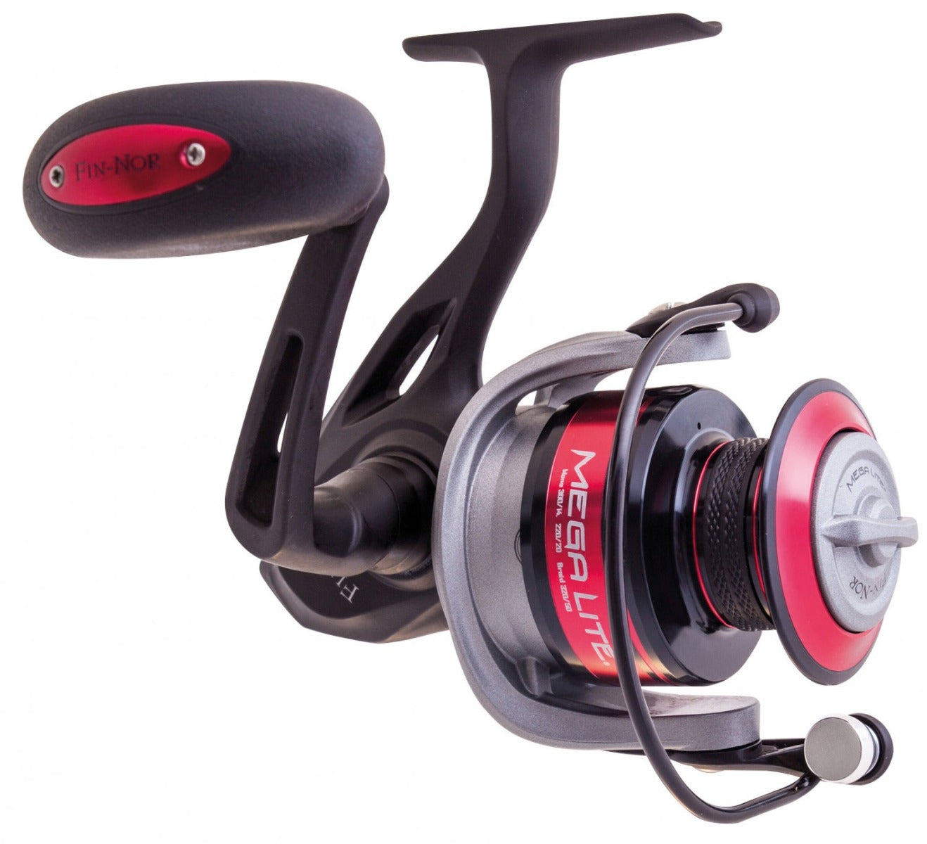Fin Nor Megalite Spinning Reel