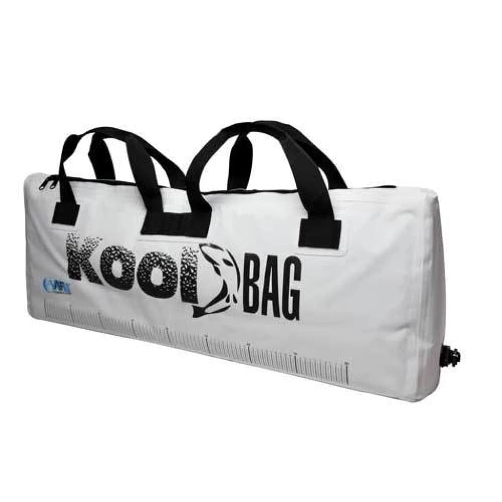 AFN Kool Heavy Duty Insulated Cooler Bag