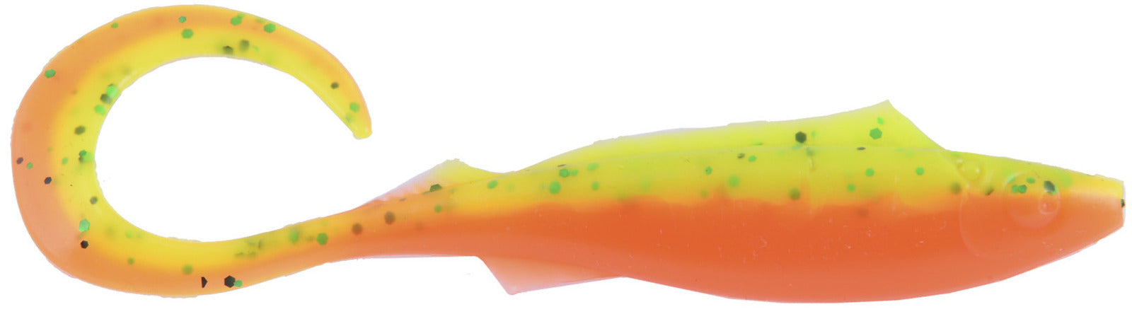 Berkley Powerbait Nemesis 6.5 Inch Soft Plastic Lure