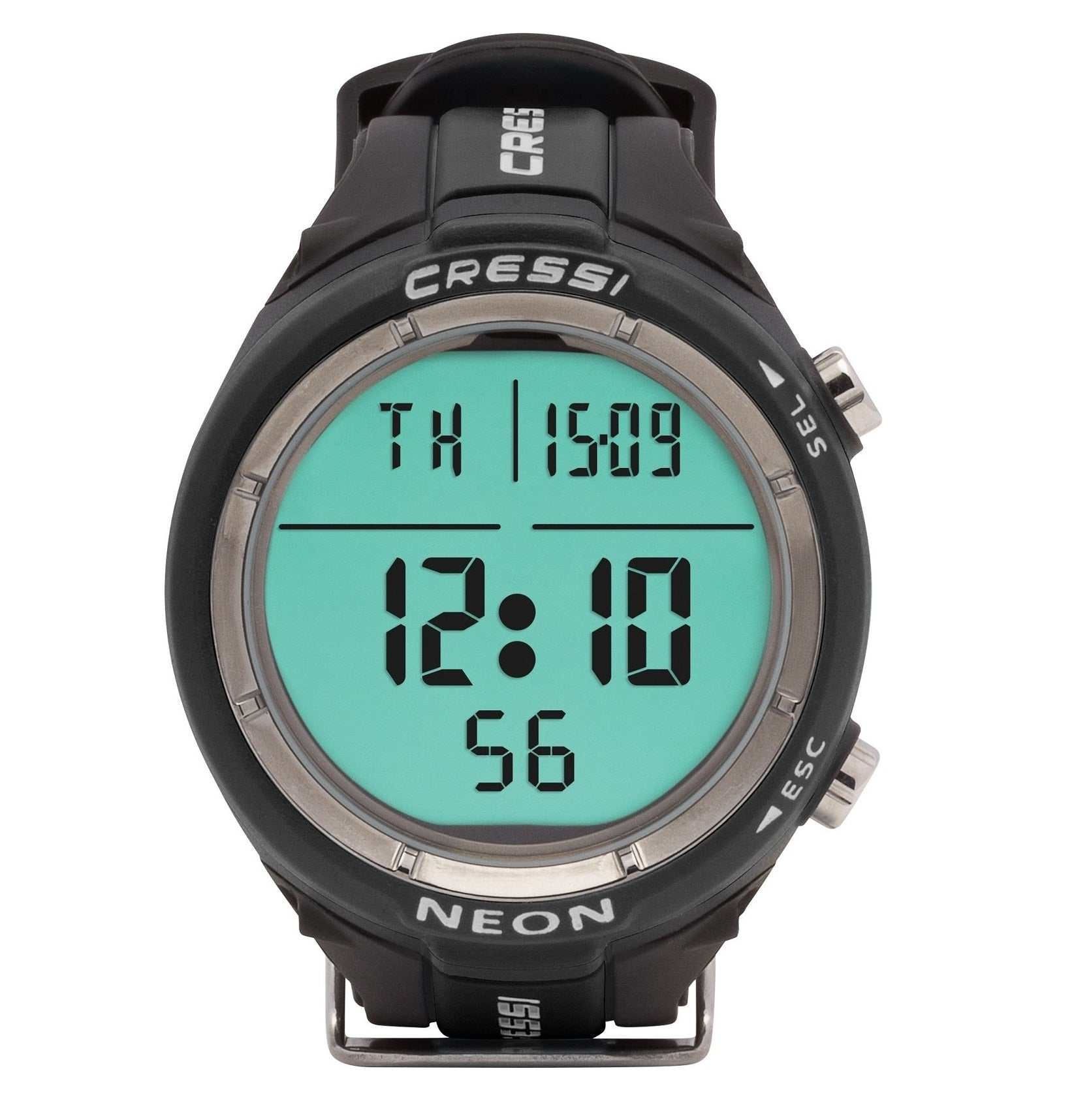 Cressi Neon Dive Watch Computer