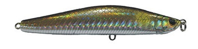 Hot Bite Kamikaze 80S Sinking Stickbait Lure