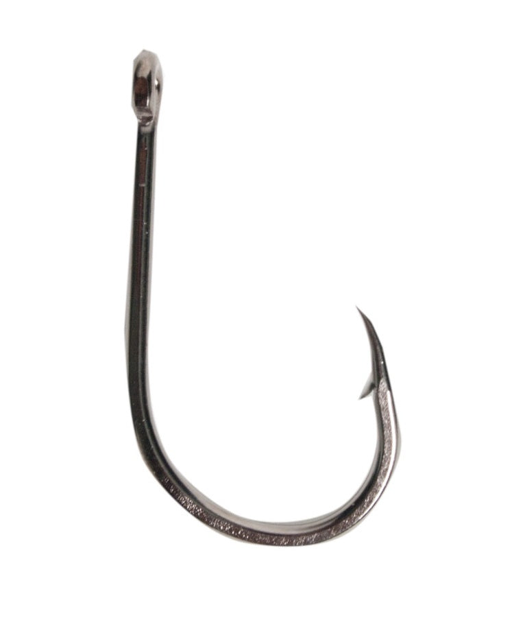 Instinct IN045 Heavy Duty Live Bait Hook
