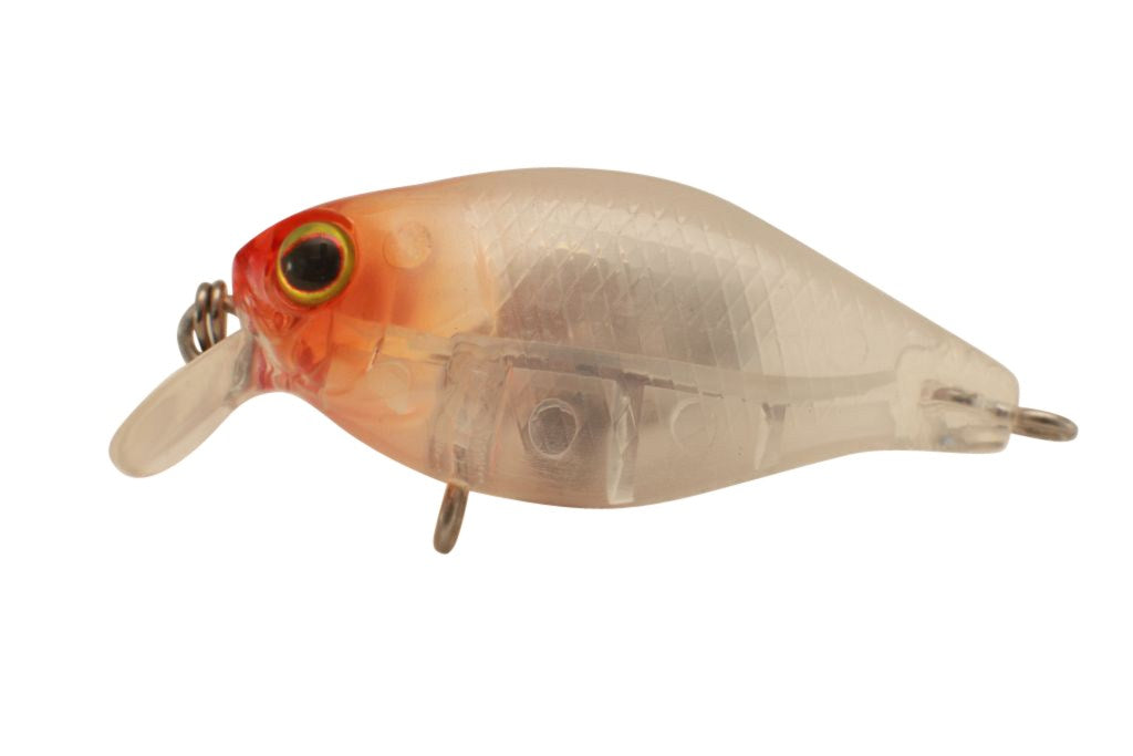 Jackall Chubby 38F Shallow Hard Body Lure
