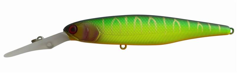 Jackall SDD SQ115SP Super Squirrel 115 Hard Body Lure