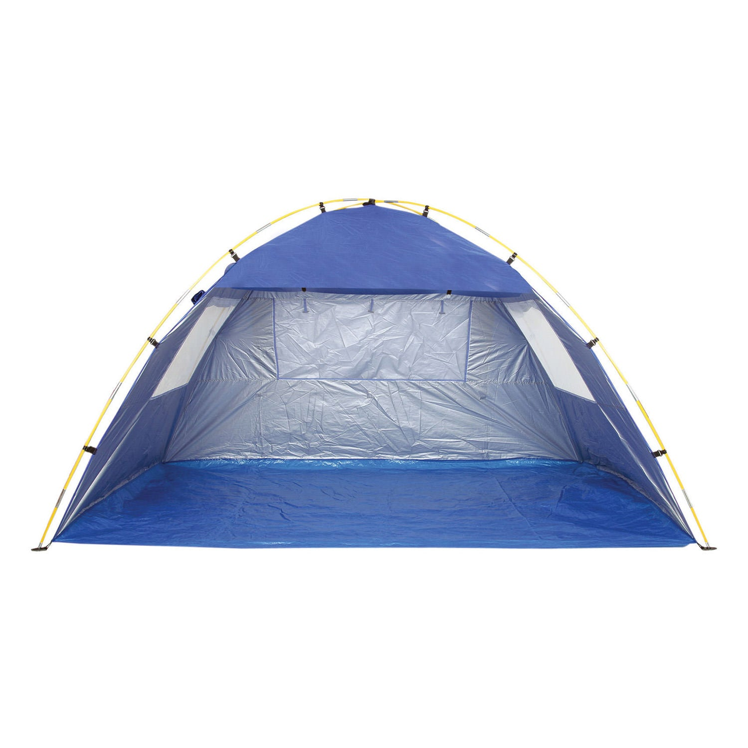 Land and Sea Beach Tent Sun and Wind Shelter - 7520050