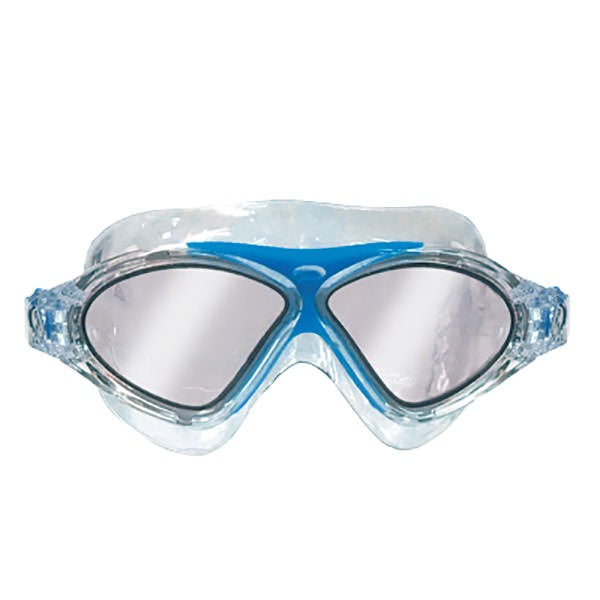 Land and Sea Endurance II Silicone Goggles Large