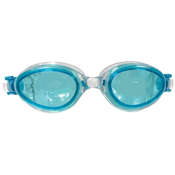 Land and Sea Uni-Fit Silicone Goggle