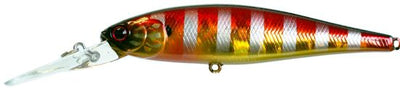 Lucky Craft Pointer 100DD Hard Body Lure