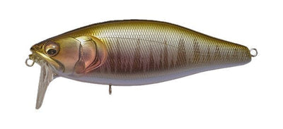 Megabass i-Jack Hard Body Lure