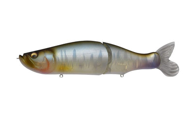 Megabass i-Slide 262T Swimbait Lure
