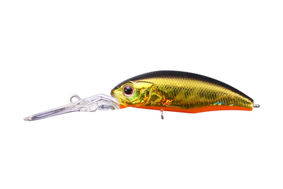 OSP Dunk 48mm Hard Body Lure