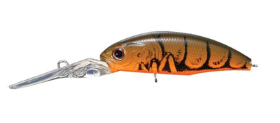 OSP Power Dunk 57mm Hard Body Lure