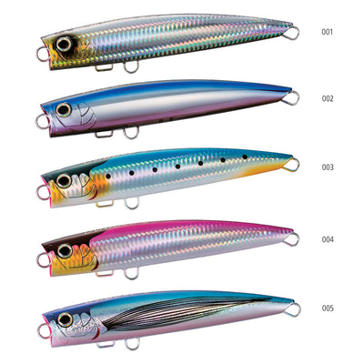 Shimano OCEA Bubble Dip 180mm Stickbait Fishing Lure