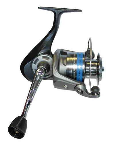 Okuma Competition Spinning Reel