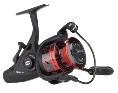 Penn Fierce III Live Liner Spinning Reel