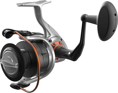 Quantum Reliance PT XPT Spinning Reel