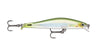 Rapala Ripstop 120mm 14g Hard Body Lure
