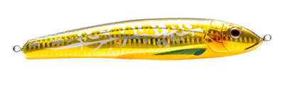 Nomad Design Riptide 125mm 35g Sinking Stickbait Fishing Lure