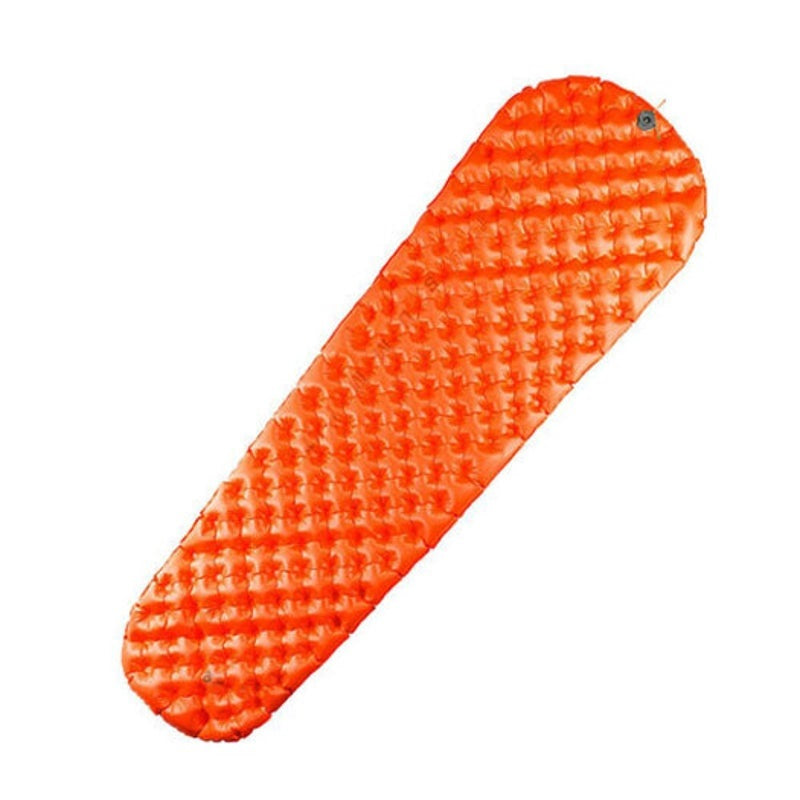 Sea To Summit Ultralight Insulated Sleeping Mat - Small