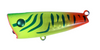 Shimano Brenious Rise Pop 50mm Surface Popper Lure