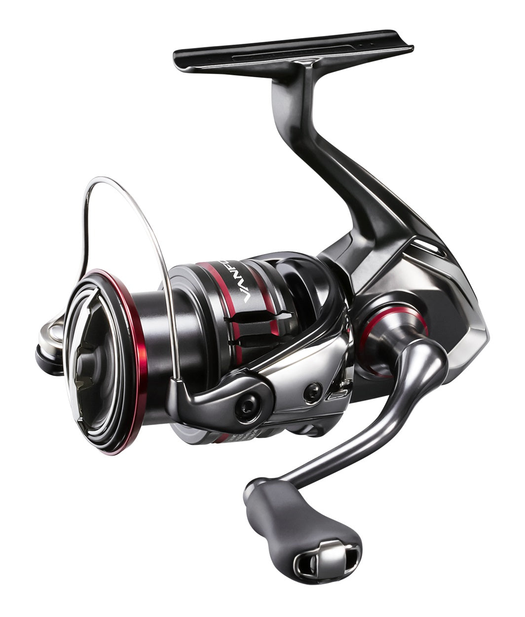 Shimano New Vanford Spinning Reel
