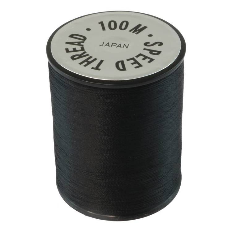 Speed 100M C-Grade Rod Building Binding Thread