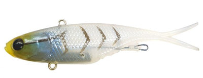 Jackall Transam 95mm 20g Soft Vibe Lure