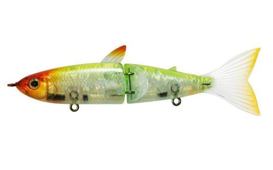 Tiemco Lonesome Drifter Hard Body Lure