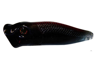 Balista S-Pop 75mm Flashing LED Hard Body Lure