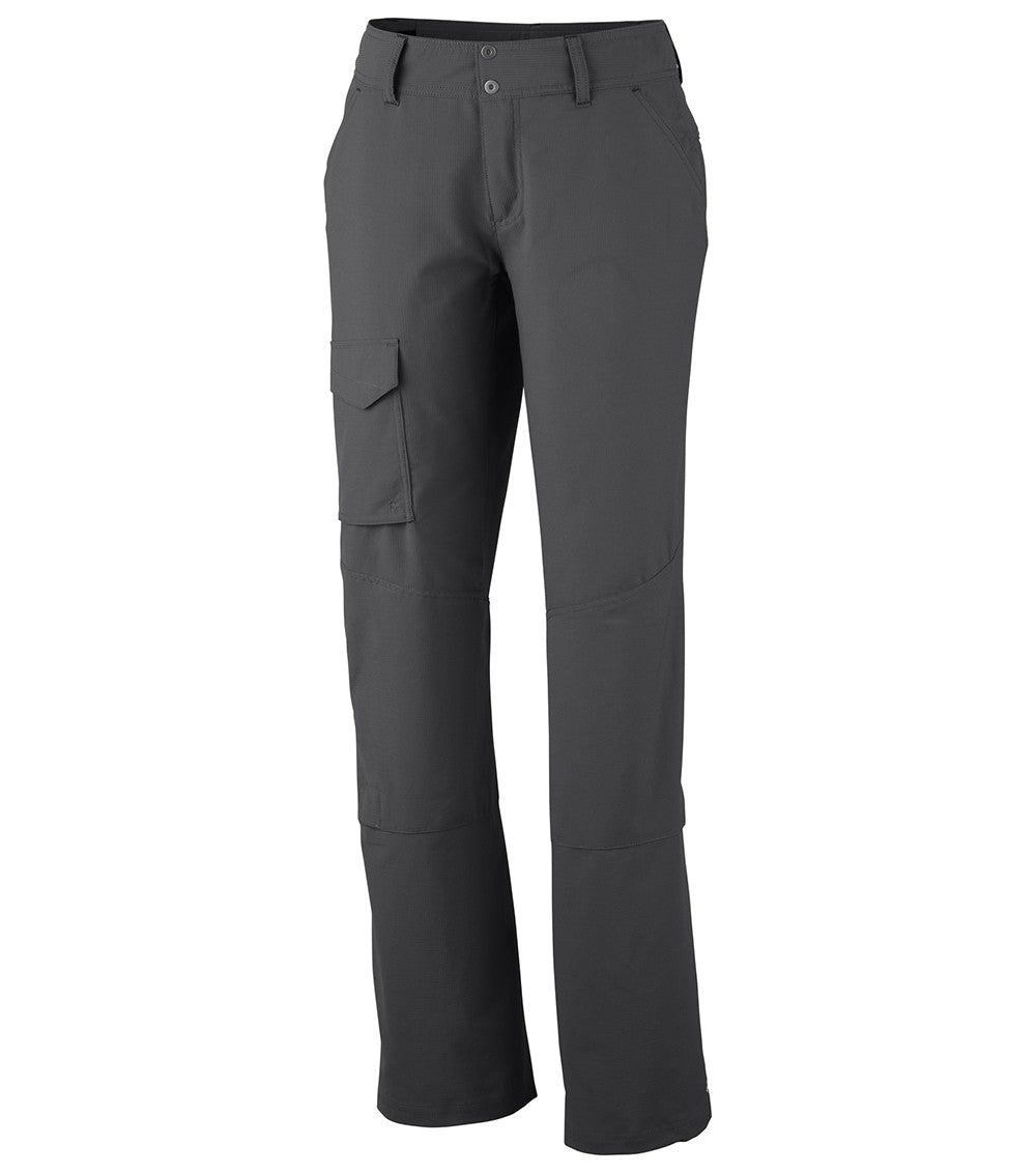 Columbia Silver Ridge Womens Pants Grill